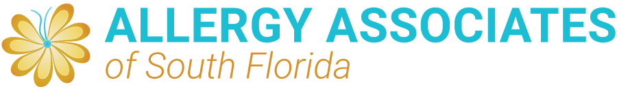 Allergy Associates of South Florida