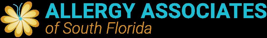 Allergy Associates of South Florida